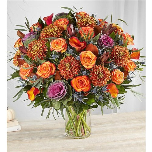 The Marketway At Buckingham Flowers Local Florist